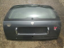 Cofano posteriore Lancia Lybra SW  [2764.18]
