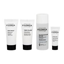 Filorga Anti-Ageing Skincare For 2 Weeks Set 1set, 4pcs Skincare Gifts