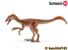 Schleich TAWA solid plastic toy DINOSAUR Prehistoric animal  * NEW 💥