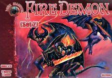 Alliance 72036 - 1:72 Fire Demon, set 2 - Neu
