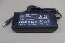 NEW 24V DC 2.7A Switching Power Supply Adapter Input 100-240VAC 24 VDC 2.7A