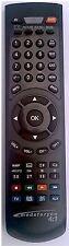 TELECOMANDO COMPATIBILE CON DECODER DIGITALE TERRESTE HUMAX HD 5500 T   HD5500T