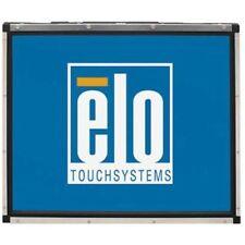 Elo 1939L LCD Monitor