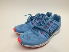 37fc186b0db84b New ListingNew Mens Nike Zoom Speed Racer 6 Japan Running Shoes Size 6.5  Blue 749360-446