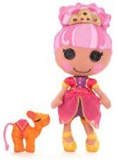 Lalaloopsy Soft Doll - Sahara Mirage - MGA. Mga Entertainment. Brand New
