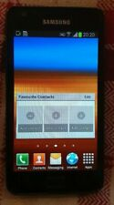 Samsung Galaxy S2 GT-I9100 (Sbloccato)