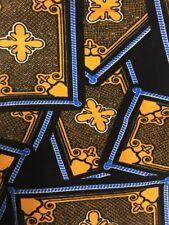 Lularoe OS Magic Carpet/Playing Card Rectangle Leggings NWT