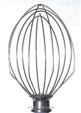 KitchenAid 5qt professional stand mixer replacement wire whip/whisk