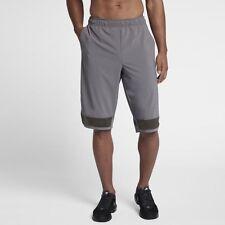 Nike AA4646-036 Men's Training Shorts Sz L NWT $50.00