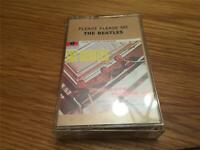 Please Please Me by The Beatles (Cassette)