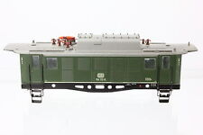 Märklin 435650 Mittel Gehäuse kpl. für 3322 E-Lok BR 194112-9 deutsches Krokodil