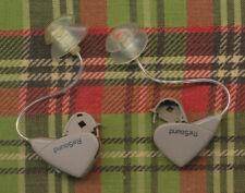 Pair Of Resound ALERA  461 DRW Digital earing Aids