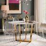 Set of 4 Ghost Dining Side Chair in Transparent Crystal Table Side Chairs Clear