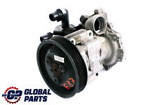 BMW 1 3 Series E46 E87 E90 116i 316i N45 Power Steering Water Pump Thermostat