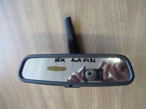 Innenspiegel Audi A4 A3 A6 Rückspiegel automatisch abblendbar 4B0857511C AKSO