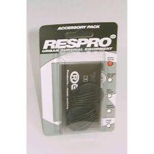Respro Powa/Sportsta Vannes-Pack de 2