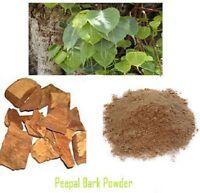 Bargad Bad Chaal Banyan Tree Bark Powder Vata Bark Ficus
