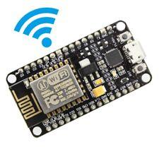 Nodemcu Lua Wifi Internet Cosas Desarrollo Tabla Basado ESP8266 CP2102 Módulo