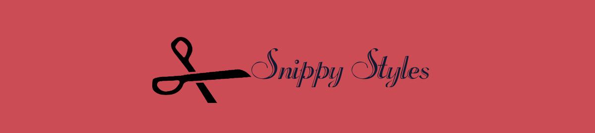 Snippy Styles