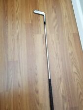 vintage golf clubs putters 11 pcs