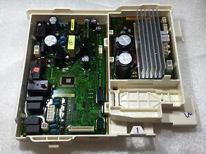 SAMSUNG WASHING MACHINE PCB POWER SUPPLY MODULE DC92-01786A
