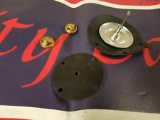 Datsun Roadster Fuel Pump rebuild kit-NOS parts