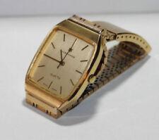 Vergoldete Junghans Armbanduhren