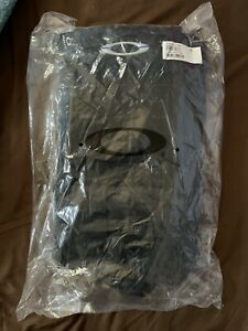 Oakley extractor TBL Variant Sling Bag Backpack Rare