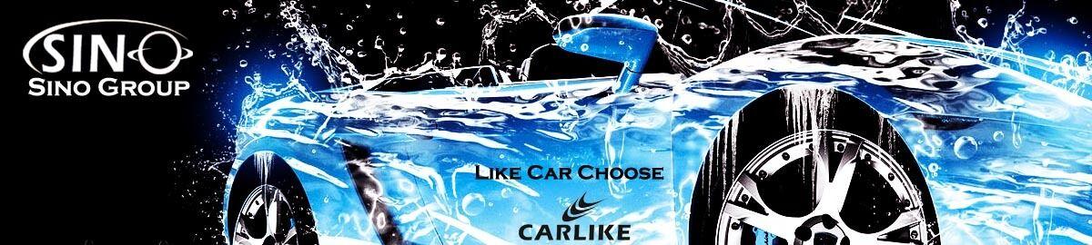Sino Car Stickers