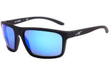 Gafas Sol Negro Para Arnette De HombresEbay YvI7yb6gfm