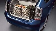 Envelope Style Trunk Cargo Net for Toyota PRIUS 2010 11 12 13 14 2015 NEW