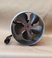"""300mm/12""""  Inline Fan Ezi Air/  Hydroponics / Grow Room Fan"""