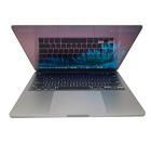 Apple MacBook Pro 13 TOUCH BAR OS2020 Retina Laptop 3.5GHz i5 16GB 512GB SSD
