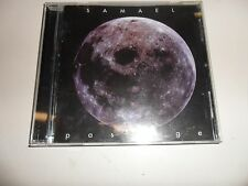CD passage di Samael (1996)