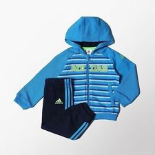 adidas Cotton Blend Outfits & Sets (0-24 Months) for Boys