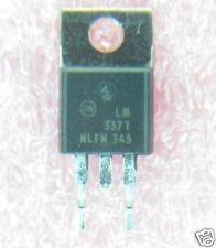 10 Spannungsregler LM 337 T • LM337T • LM337 NEU