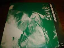 CLAN OF XYMOX 45 LOUISE / MICHELLE RARE 4AD MEGA DISC 7