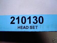 LEXUS ES300 TOYOTA SIENNA 1MZFE 3.0 GASKET SET 210130