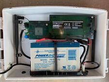 Davis Vantage Connect PN: 6621