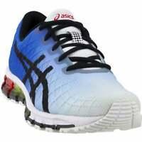 ASICS Gel-Quantum 180 4  Casual Running  Shoes - White - Mens