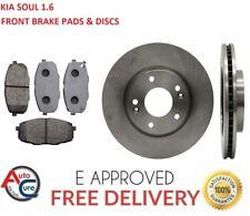 Mintex MDC2045 Front Brake Discs x2 300mm Diameter Vented 28mm Thickness