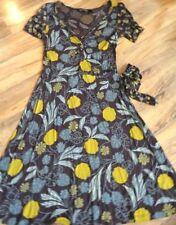 Work Floral Summer Dresses for Women