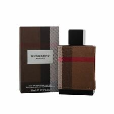 Burberry London by Burberry for Men 1.7 oz EDT Spray Cologne