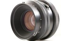 """AS-IS"" MAMIYA K/L KL 127mm F/3.5 1:3.5 L Lens For RB67 Pro S SD RZ67 Japan"