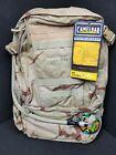 Camelbak BFM 100oz/3L Hydration Backpack Desert Camouflage