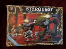 Starquest Erweiterung Einsatz Dreadnought MB / Games Workshop