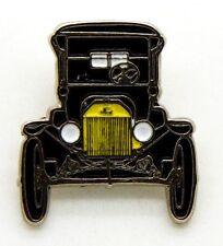 Pin Spilla Auto Ford 1916