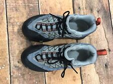Monotrail Gryptonite Womens Hiking Shoes Boots Size