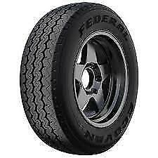 107V Car and Truck Tyres