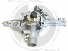 Mercedes SLK (R170) 1997-2004 320 Kompressor Water Pump